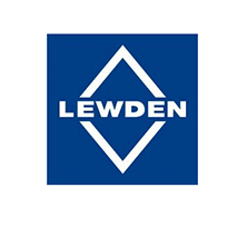 Lewden Electrical
